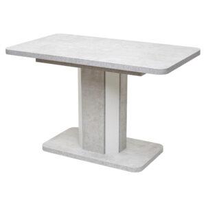 Стол из ламинированного ДСП М4482