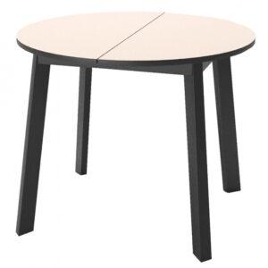 Стол круглый 90 см М4536