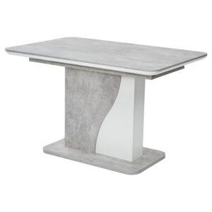 Стол кухонный на одной ноге М4490