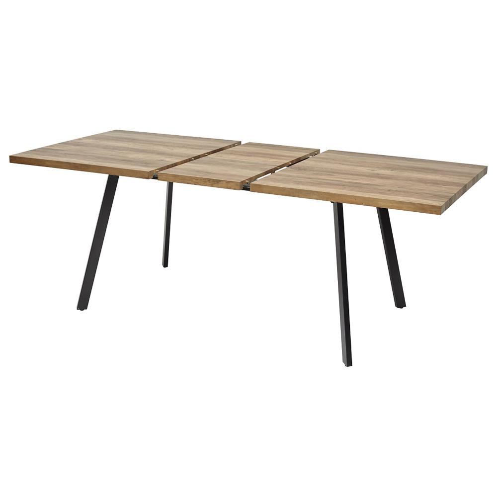 Стол на кухню в стиле лофт (арт. М4483)