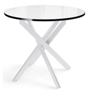 Стол нераздвижной М4537