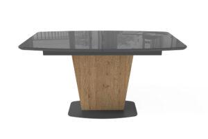 Стол обеденный Лион М4449