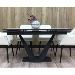 Стол обеденный Ниагара М4532