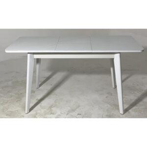 Стол обеденный стеклянный прямоугольный М4480