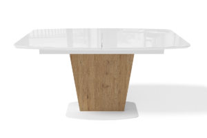 Стол раскладной для гостиной м4448