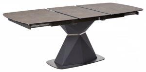 Стол с керамическим покрытием м4458