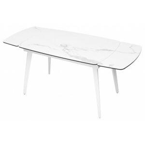 Стол с керамической столешницей М4460