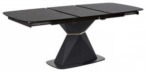Стол с керамической столешницей SEVERIN м4457