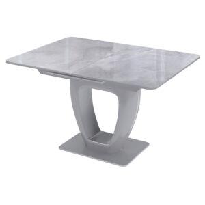 Стол серый камень М4500