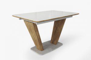 Стол в современном стиле м4386