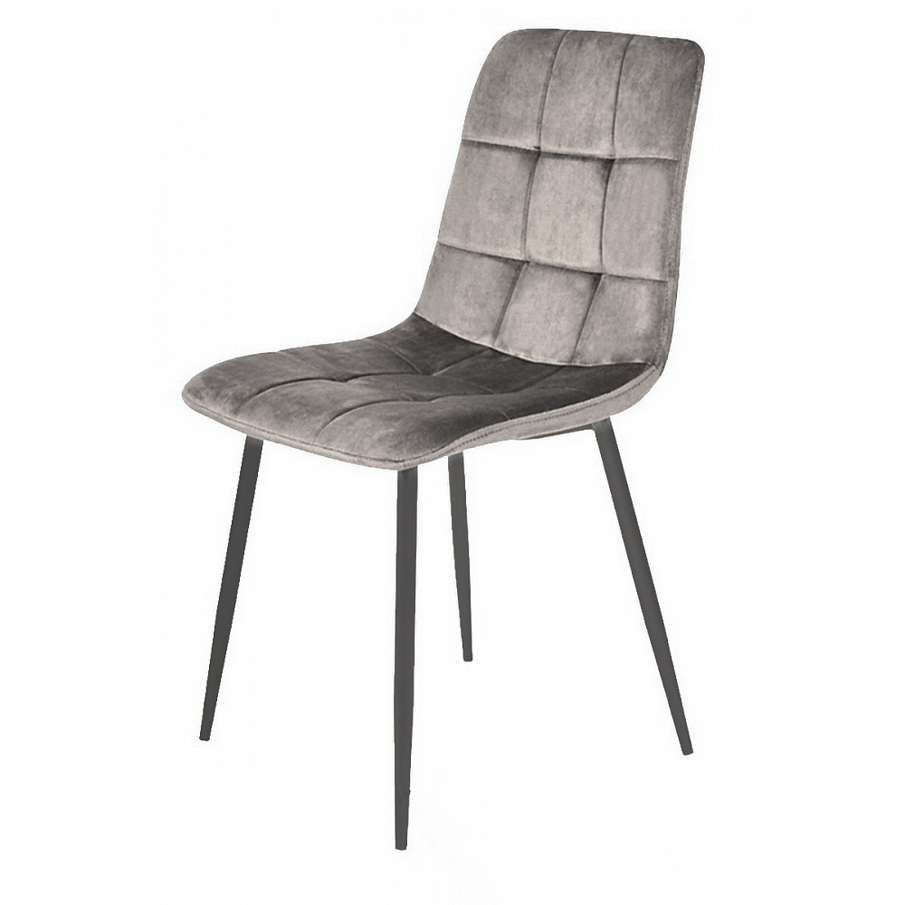 Недорогой и компактный стул для кухни (арт. М3483)