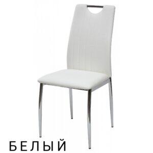 Стул COMFORT белый M3486