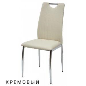 Стул COMFORT кремовый M3489