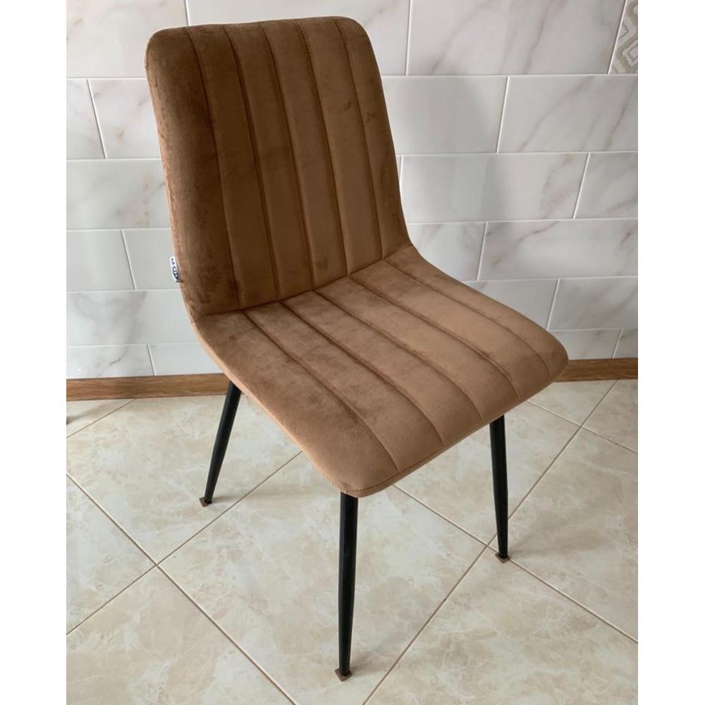 Кухонный стул мягкий со спинкой (арт. М3474)