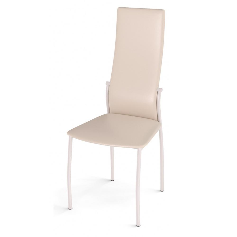 Металлический стул капучино, каркас металл капучино (арт. М3554)