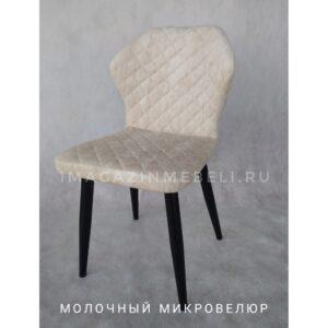 Стул Клио микрофибра М3492
