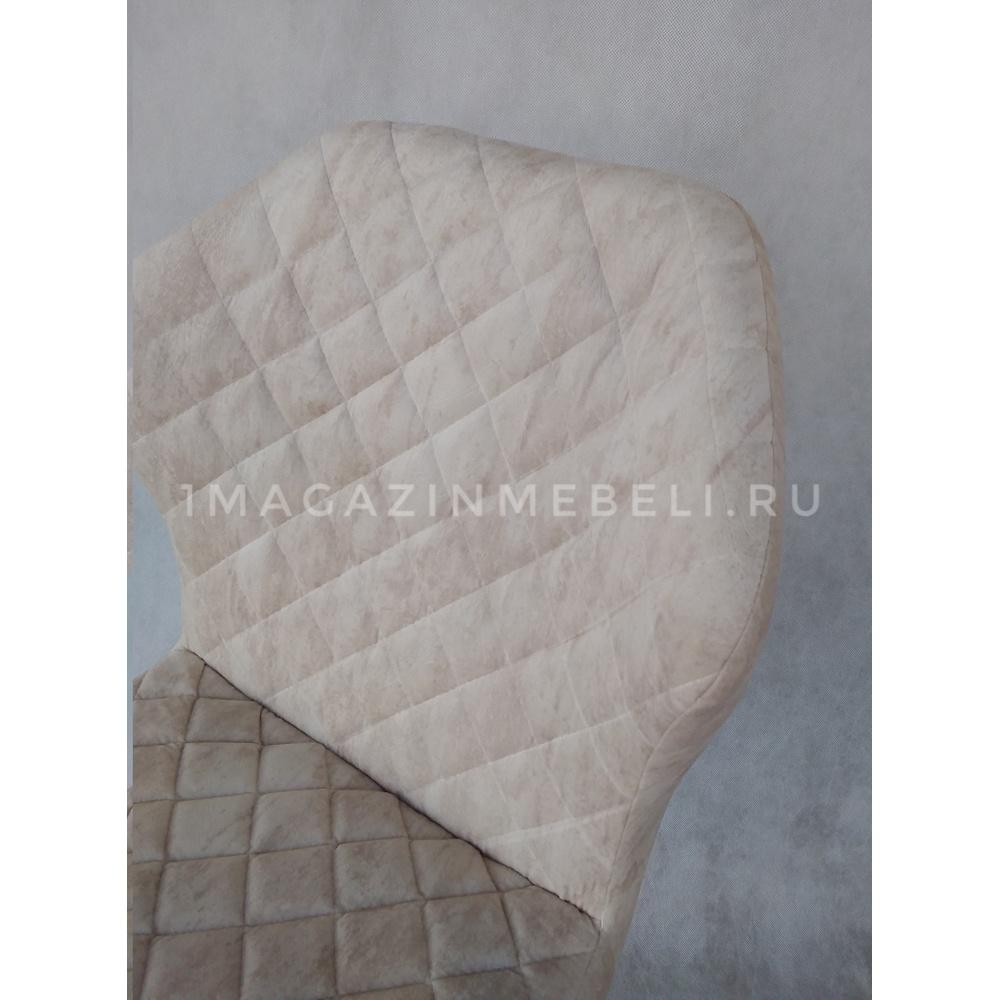 Стул Клио молочный (арт. М3491)