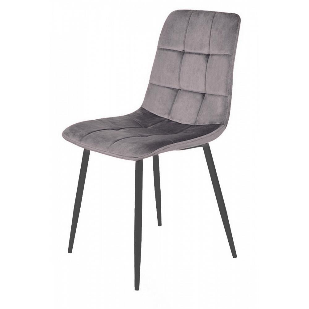Стул для кухни BARI с мягким сиденьем (арт. М3485)