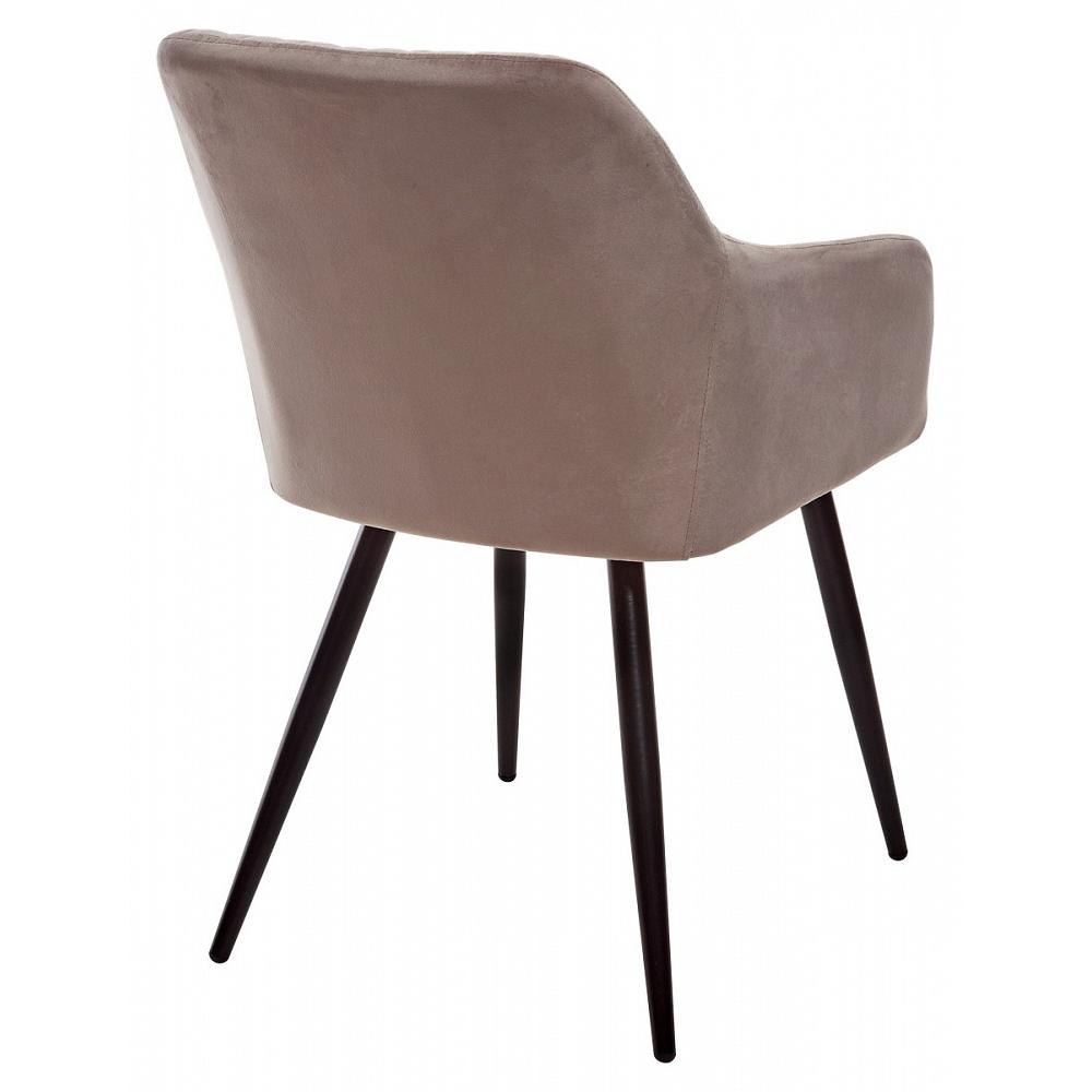 Кресло-стул для гостиной с подлокотниками (арт. М3460)