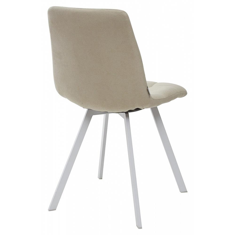 Стильный мягкий стул для кафе (арт. М3432)