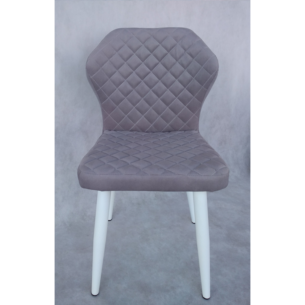 Антивандальный стул для кухни (арт. М3495)