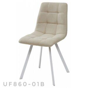 Светло-бежевый стул M3432