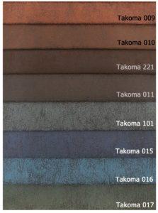 Ткань Takoma 2