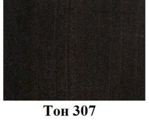 Тон 307
