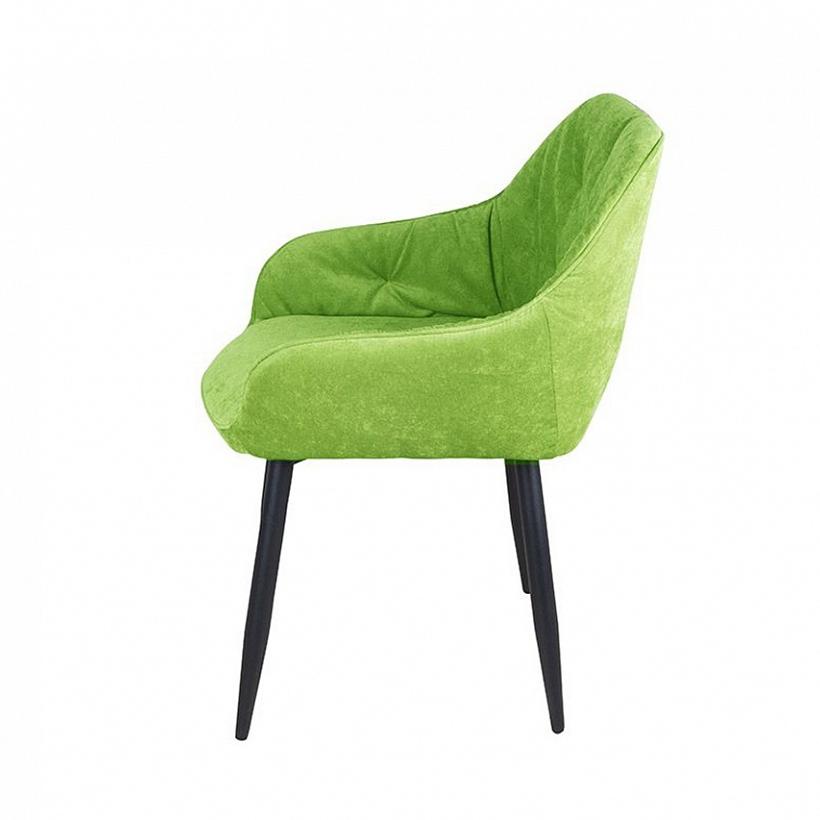 Дизайнерский стул для кухни (арт. 3403)