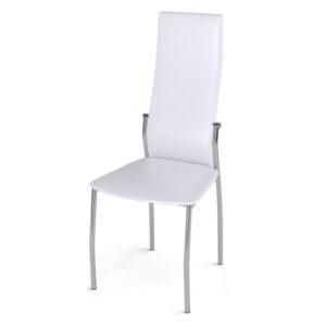 Удобный стул для кухни М3553
