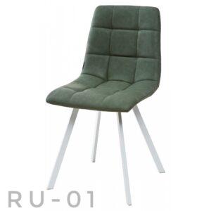 Зеленый стул для дома M3420