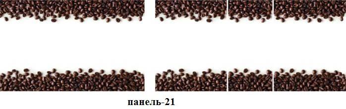 панель-21