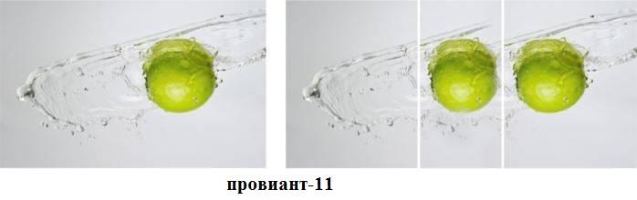 провиант-11