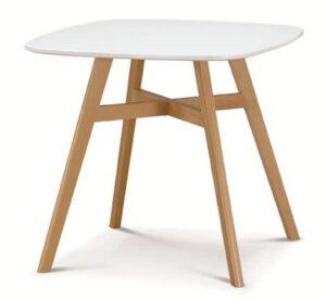 стол кухонный квадратныйм4455
