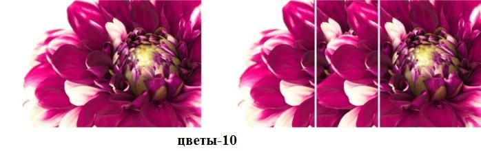 цветы-10
