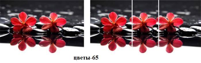 цветы-65