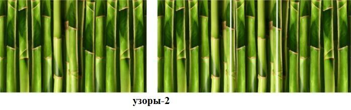 узоры-2