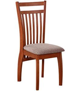 Стулья и кресла Стулья металлические Стулья из дерева Стулья барные Табуреты