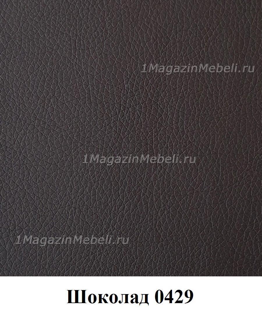 Шоколад 0429