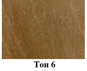 Тон 6
