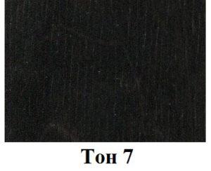 Тон 7