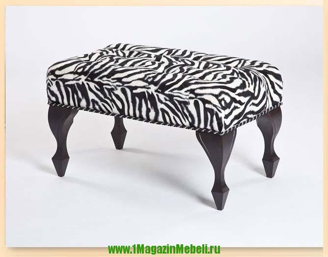 мягкая мебель для гостиной недорого от производителя