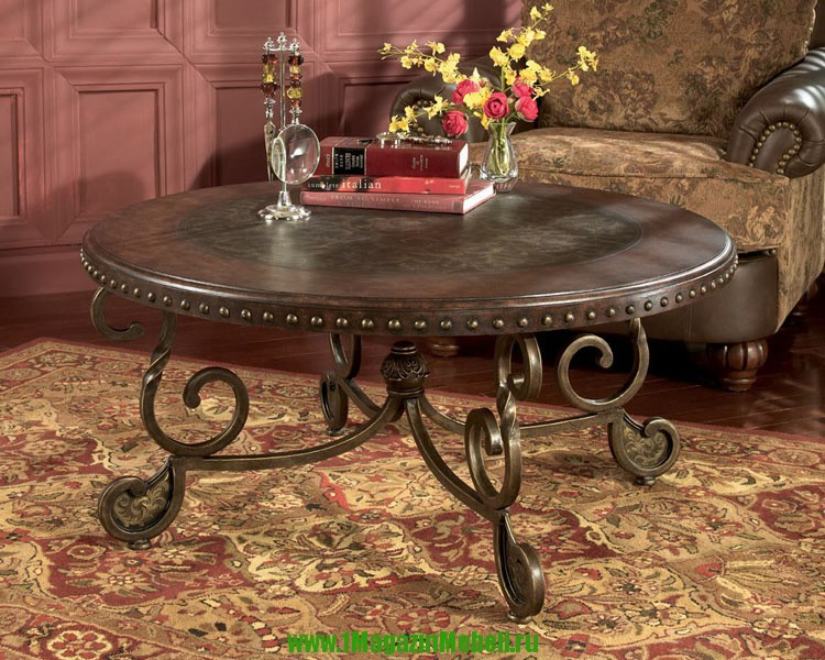 журнальные столики массив дерева первый магазин мебели