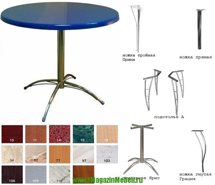 Как сделать словосочетание обеденный стол управлением